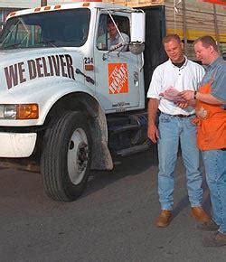 home depot truck rental http www yelp ca biz home depot