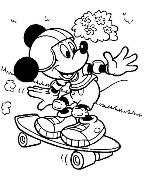 mickey mouse wedding coloring page mickey mouse coloring pages wedding theme ideas
