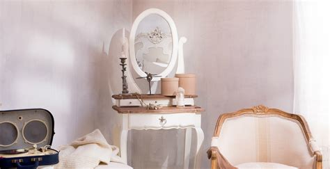 specchiere da letto westwing specchi da terra riflessi di stile