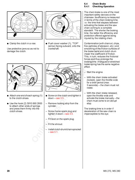 service manual how can i learn more about cars 1999 lexus lx on board diagnostic system repair stihl ms 280 service workshop manual check out more free manuals at https chainsaw