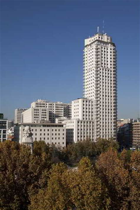 apartamentos plaza de espa a apartamentos espahotel plaza de espa 209 a plaza espa 241 a