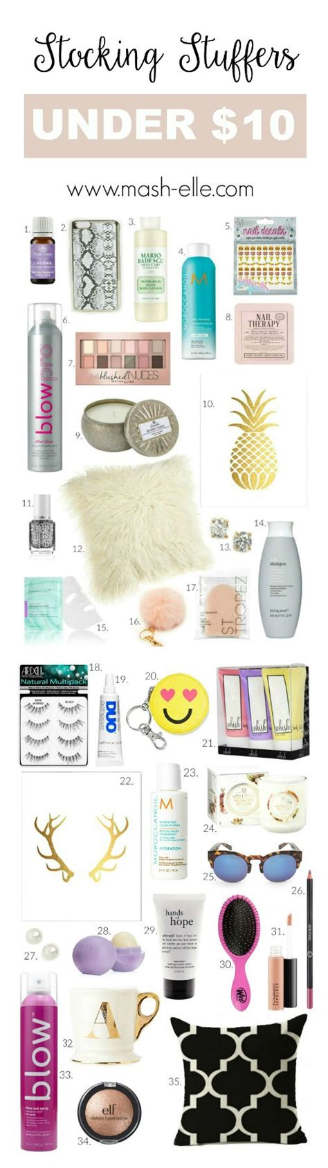 top 28 gender neutral christmas gifts 20 baby shower