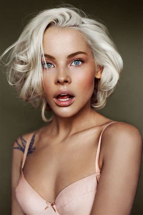 tone color www pixshark com images galleries with a bite olive skin tone with platinum blonde hair www pixshark