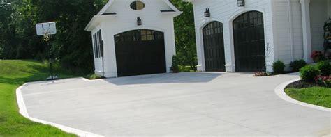decorative concrete victoria 83 best concrete driveways images on pinterest concrete