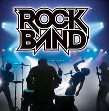 rock band world tour gamersushi