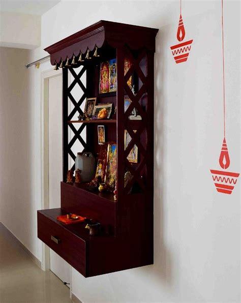 wall mounted pooja cabinet pooja cabinet design bar cabinet
