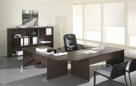 vintage desks for home office office ideas categories home office design home office