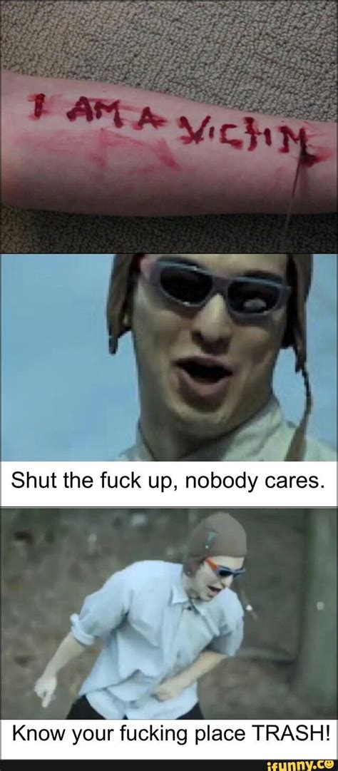 Filthy Memes - 35 best filthy frank images on pinterest youtubers