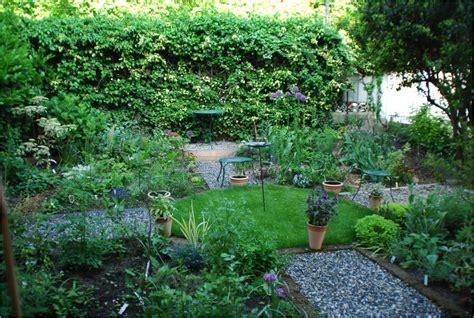 corsi di giardiniere corso giardinaggio in citt 224 sguardo nel verde torino