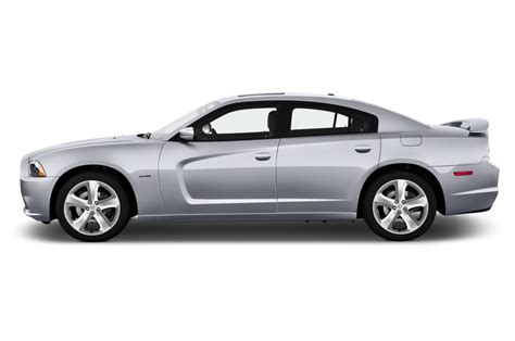 Charger Hp Motor Auto 2014 dodge charger reviews and rating motor trend