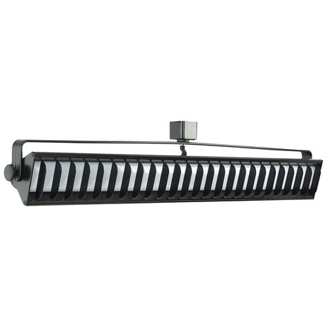 wall washer track lighting shop led wall washer track lighting h or j typed etl