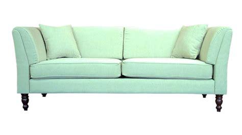 Handmade Sofa Company - wharton sofa in fabric or leather handmade sofas made to