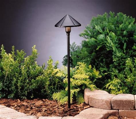 Best Landscape Lighting Brand The Best Brand Kichler Landscape Lighting Design Sense Lighting