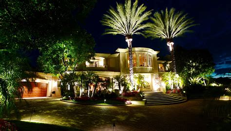 landscape lighting services near me landscape lighting houston outdoor goods