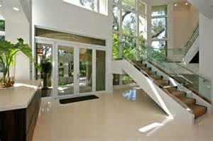 Contemporary home design luxury in miami florida house modern