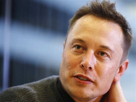 elon musk biography uk 9 books that elon musk thinks everyone should read