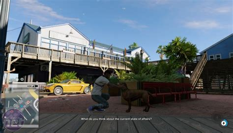 dogs 2 rating dogs 2 review bit tech net