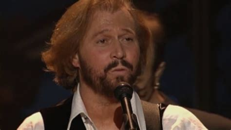 bee gees much heaven hq bee gees much heaven live hq