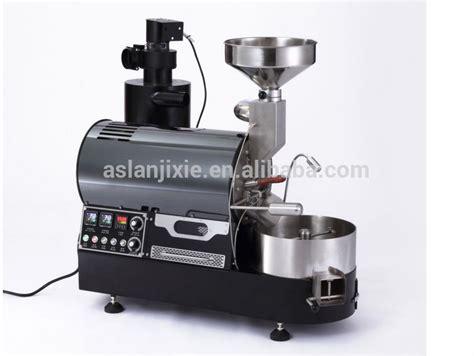 Mini Coffee Roaster automatic mini coffee roaster for coffee bean roaster machine for coffee toper coffee roaster