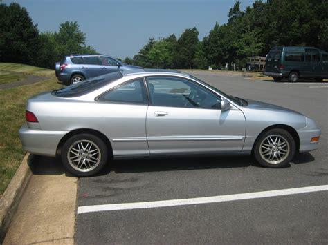 acura integra hatchback 1999 acura integra exterior pictures cargurus