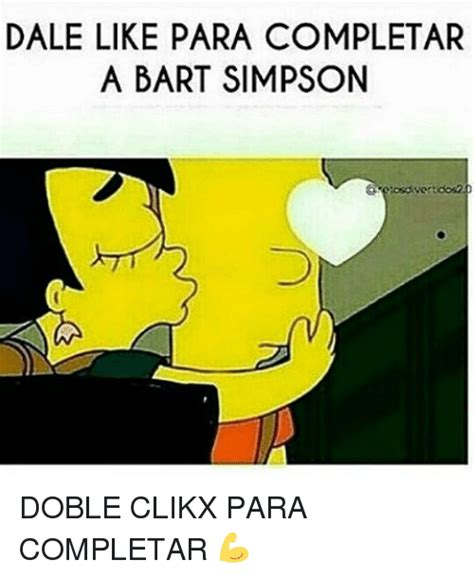 Bart Simpson Meme - search lisa simpsons memes on me me