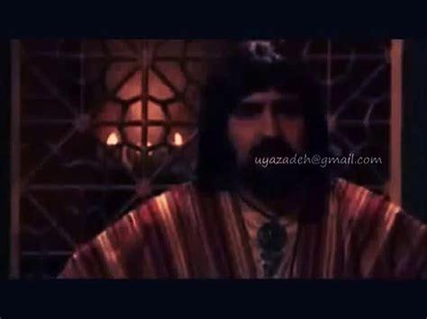 film al qaqa subtitle indonesia film uwais al qarni subtitle indonesia eps 1 5 youtube