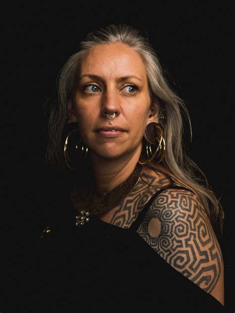 milf with tattoos 16 show the in modification huffpost