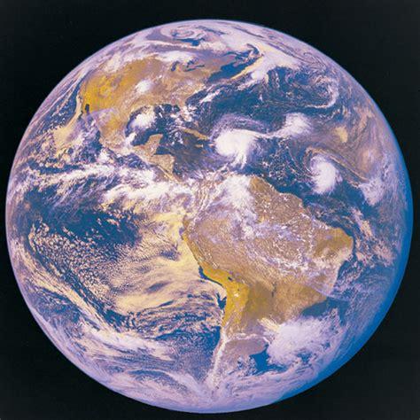 imagenes reales de la tierra desde el espacio veneastro3000 blog educativo la tierra vista desde lo