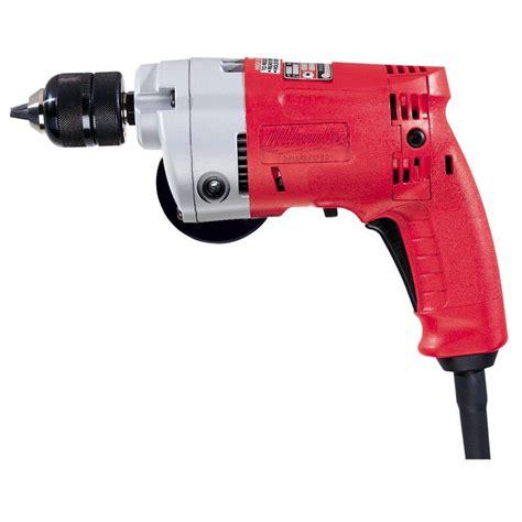 milwaukee corded drill price compare corded milwaukee