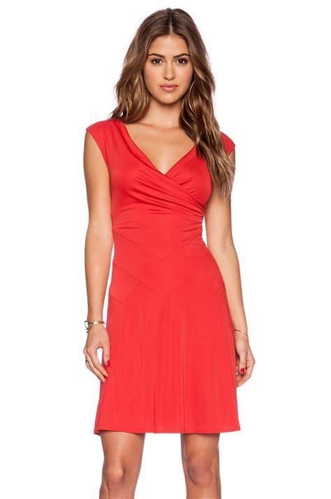 Bailey Dress bailey 44 get dress in lyst