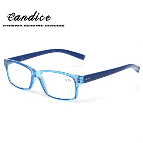popular colorful reading glasses buy cheap colorful