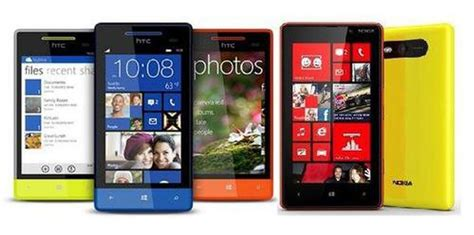 factory reset a laptop how to pc advisor reset a windows phone 8 smartphone to factory settings