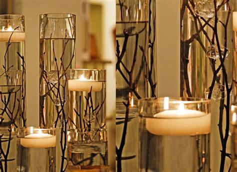 elegant decor sticks in a vase decorating games new decorative dried wedding wednesday flower free centerpieces ideas events