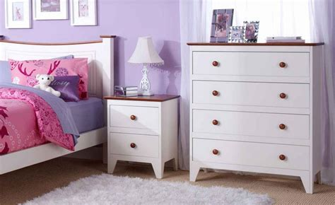 girls bedroom dresser white cabinet with drawers for girls bedroom furniture