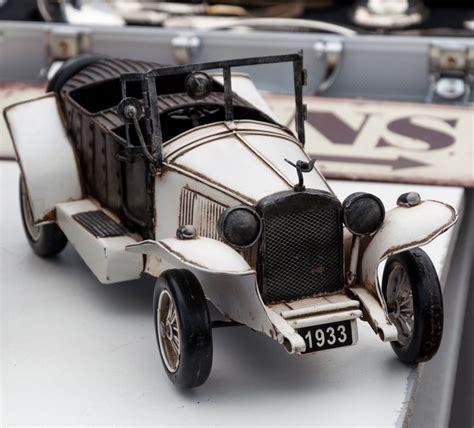 invented  automobile wonderopolis