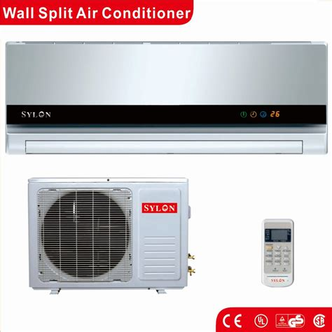 Ac Lg Wall Mounted 2015 new 24000btu wall mounted split air conditioner buy