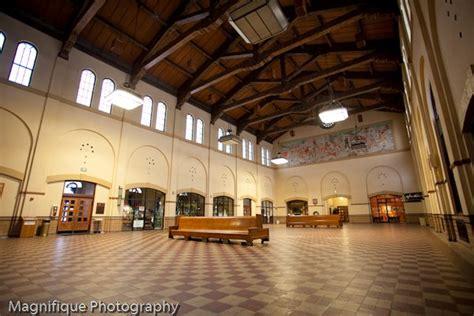 wedding venues in ogden utah ogden union station ogden ut wedding venue