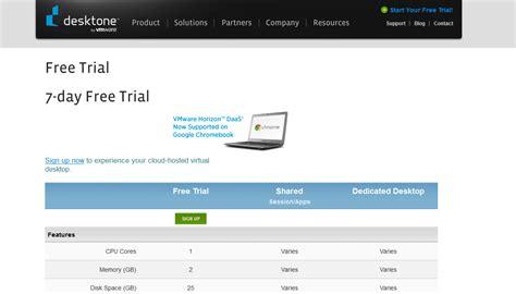 cara membuat vps trial cara mudah mendapatkan vps trial 7 hari gratis tanpa vcc