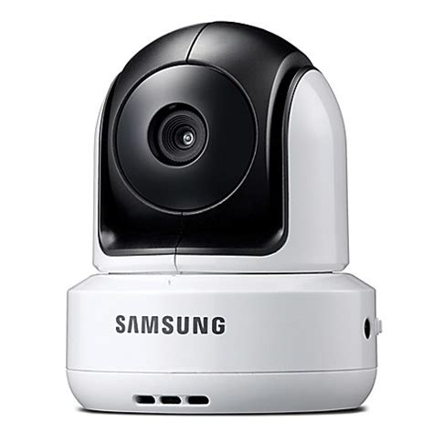 samsung baby monitor buy samsung for safeview and brilliantview baby monitor from bed bath beyond