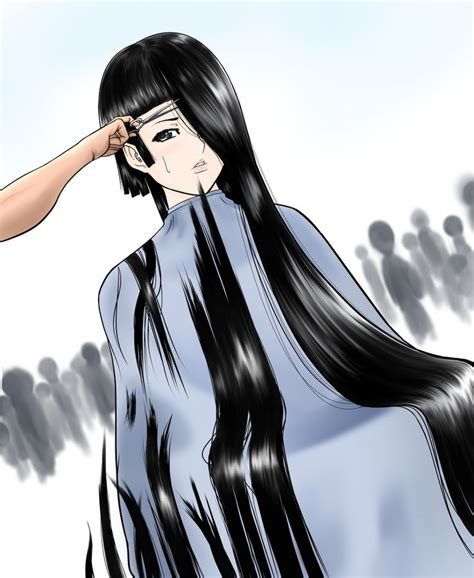 anime haircut story 61 best images about anime haircut on pinterest business