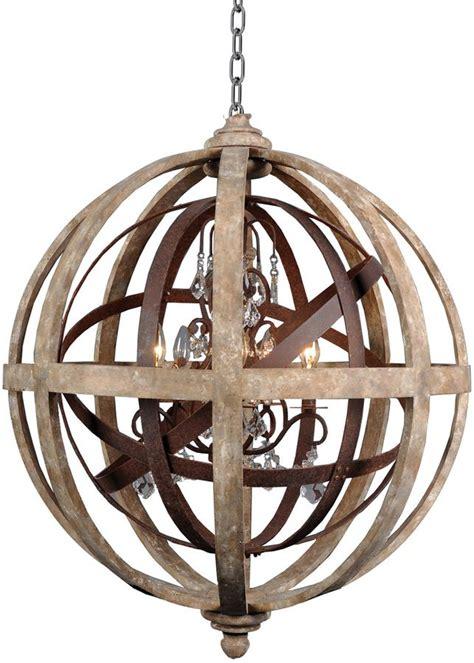 rustic white chandelier best 25 rustic chandelier ideas on hanging