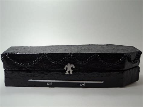 coffin couches for sale 20 best ideas coffin sofas sofa ideas