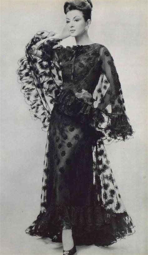 design vintage clothes 1000 images about ultra cool 60s 70s on pinterest