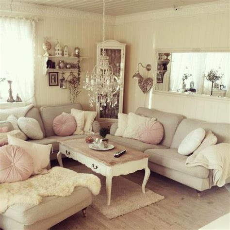 shabby wohnung pastel colors and creativity turning rooms into modern