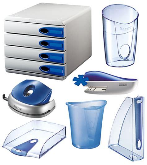 Office Supplies Desk Accessories Leitz Allura Desk Collection Shoplet