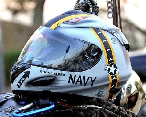 Helm Arai Di Hongkong masei us navy 802 motorcycle helmet free shipping worldwide bikes and gear