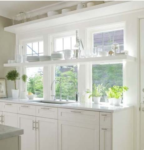 beach cottage kitchens beach cottage kitchen long hairstyles
