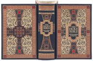 Bible Barnes And Noble The Holy Bible King James Version Barnes Amp Noble