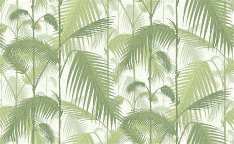 banana vintage wallpaper luxe behang online gratis verzending de mooiste muren