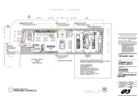 Design A Floorplan gallery of the rabbit hole matt woods design 19
